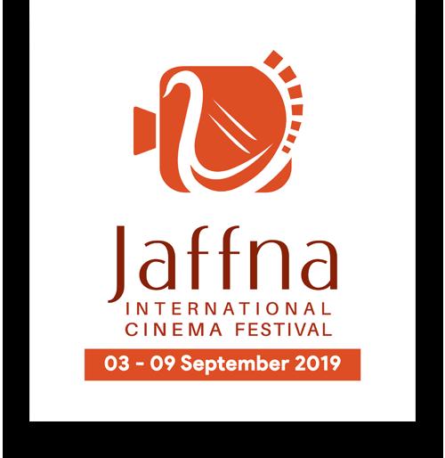 Jaffna ICF