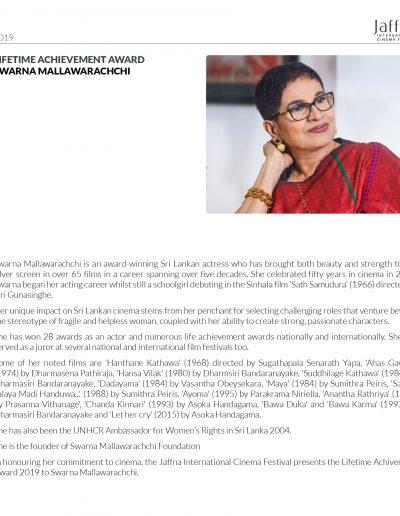 Jaffna ICF 201915-min
