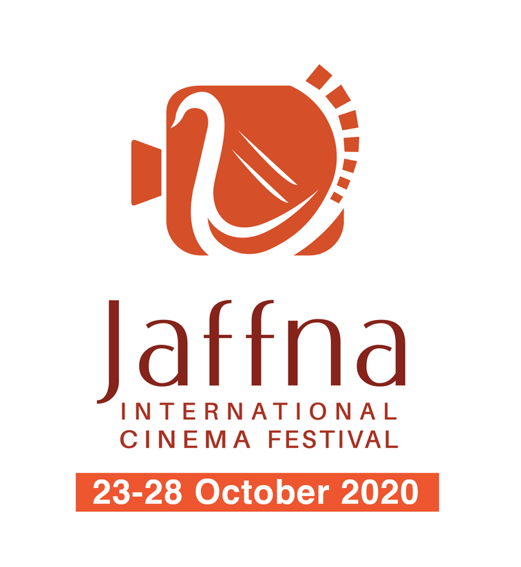 Jaffna International Cinema Festival